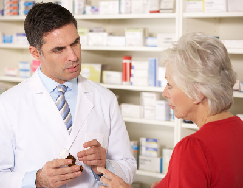 Clinical_Consultant_Pharmacist