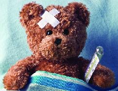 Pediatric_Compounding