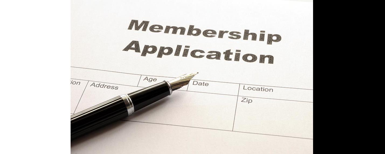 2016 memberships golfing Oakview Golf Club membership Pittsburgh Slippery Rock PA