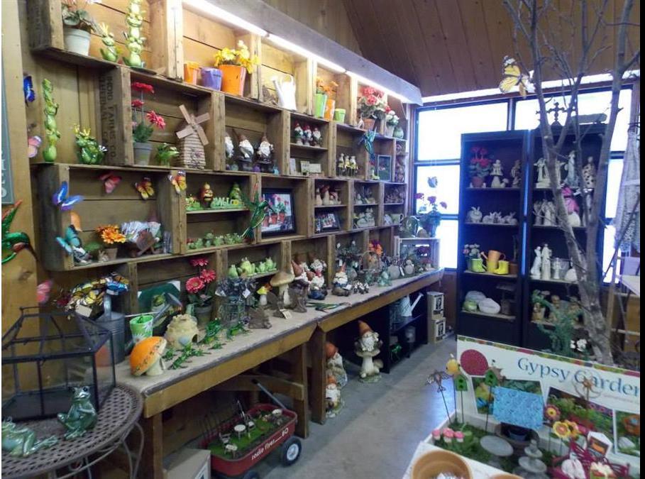 Fairy_Garden_Minitures_Plants_Gypsy_Garden