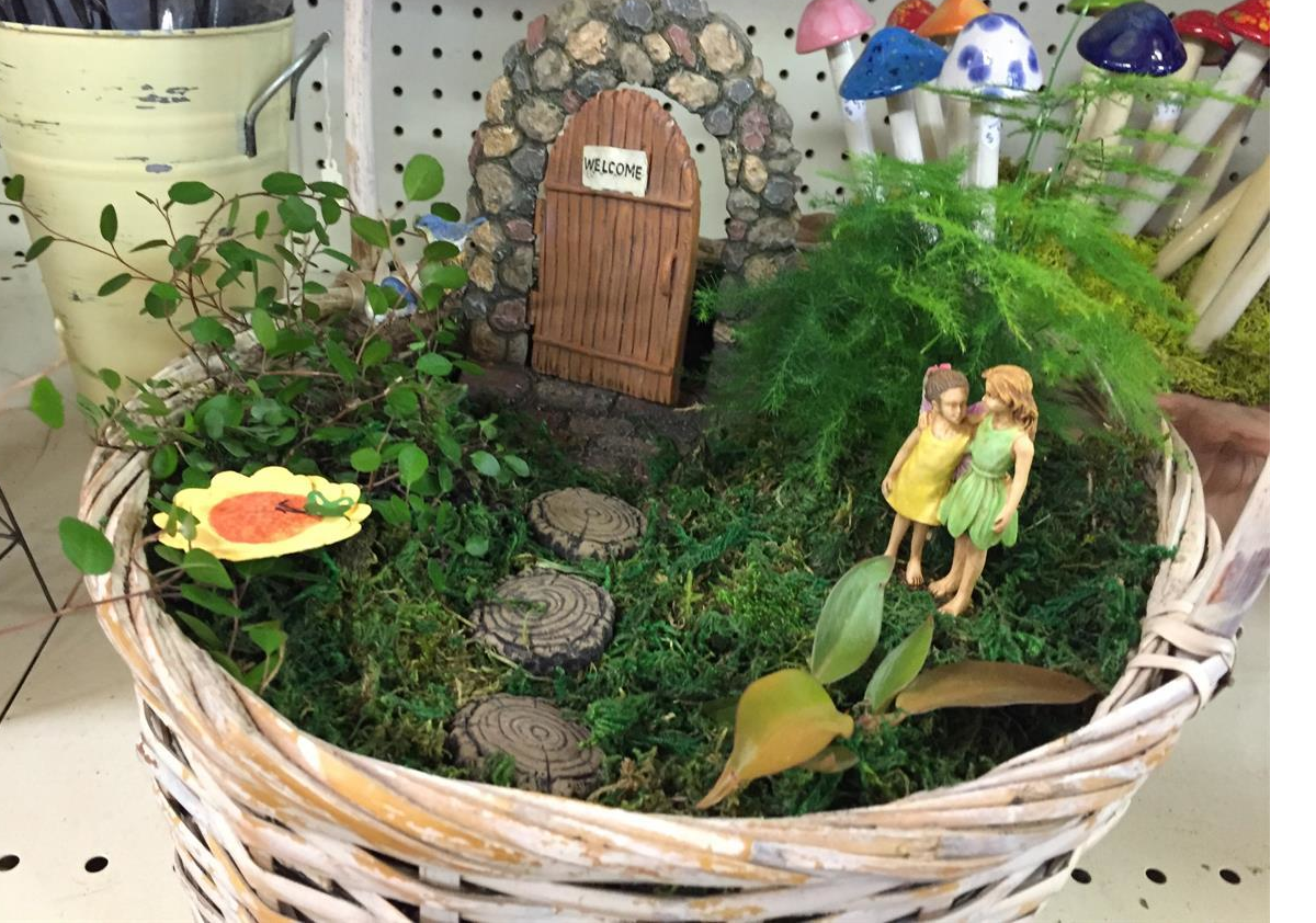 Seasonal_Halloween_Fairy_Garden