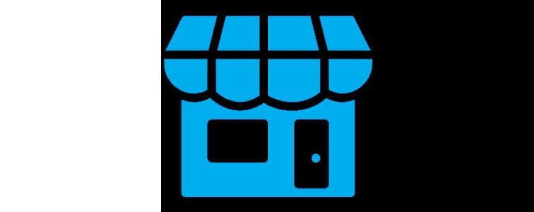 shop mcbain family pharmacy