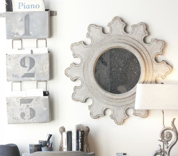Aidan_Gray_mirror_wall_decor_lamp_decorator_high_design_urban