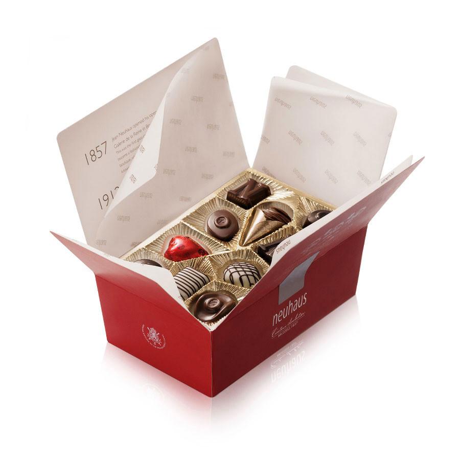box_of_chocolates