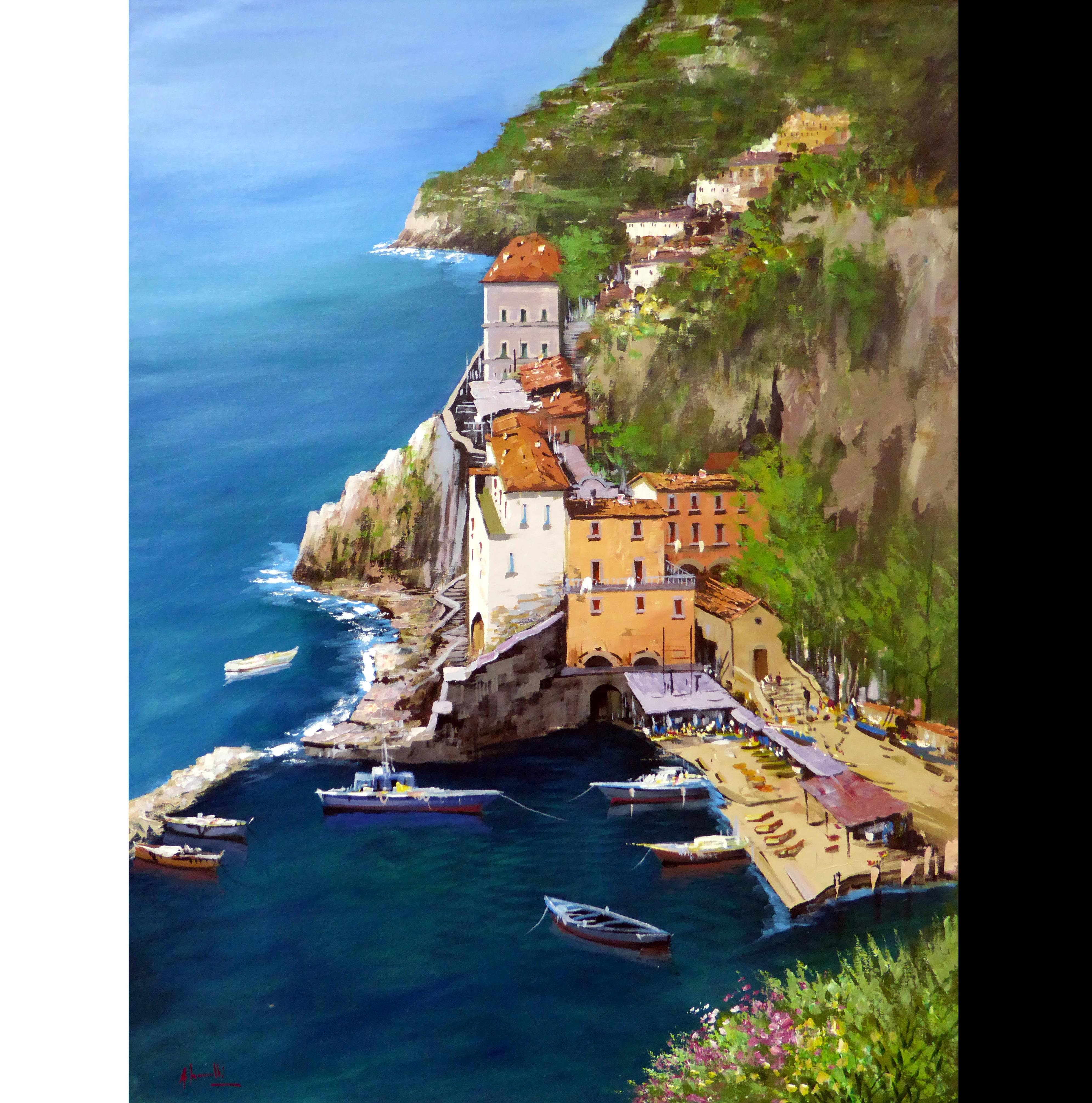 fine art painting, original art, oils, contemporary art, traditional art, International artists, national artists, Dealer sho