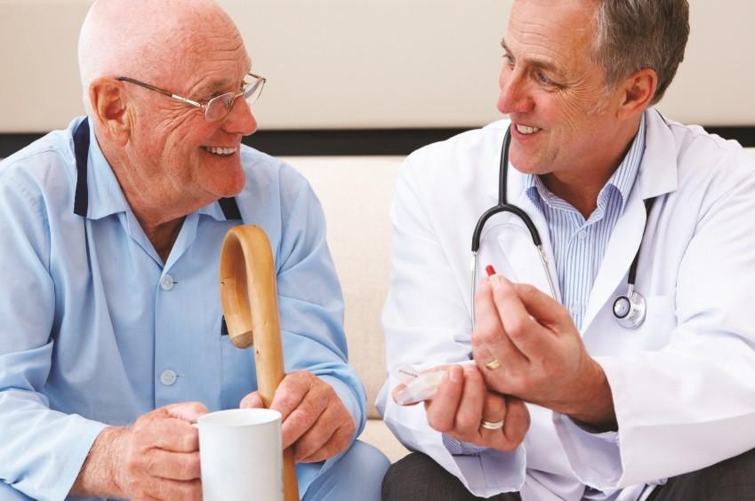 Health and Wellness Educational Programs