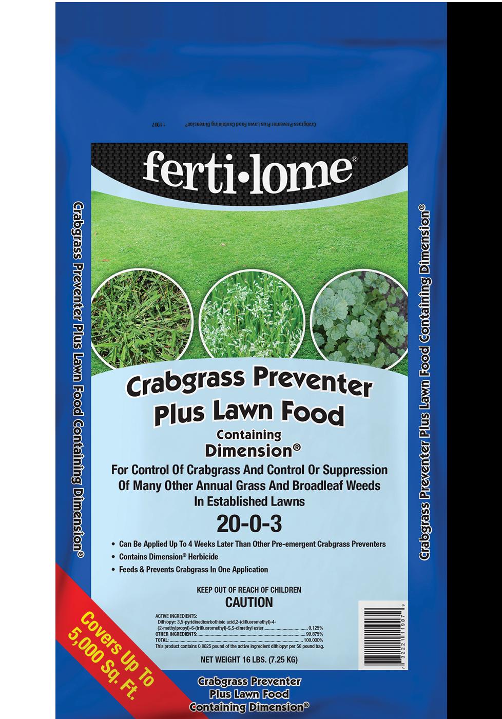 Fetilome_Crabgrass_Control