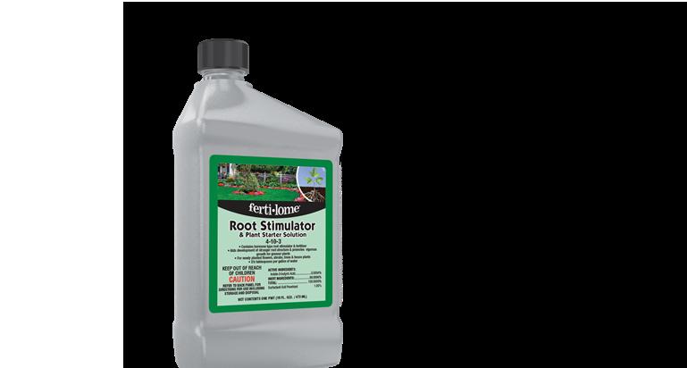 Fertilome_Root_Stimulator_Planting