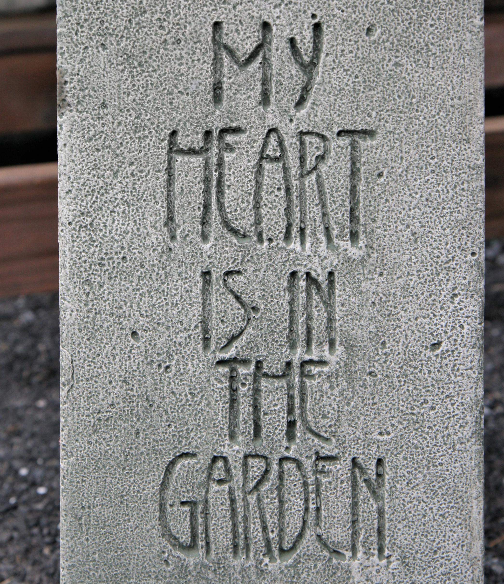 Garden_accent