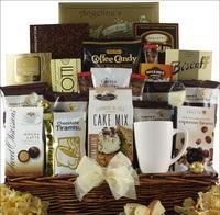 Coffee_Lovers_Gourmet_Gift_Basket