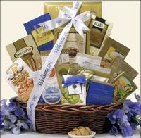 Welcome_Aboard_Corporate_Gift_Basket