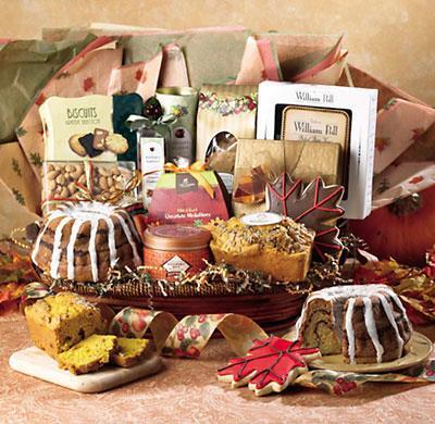 Basketfull_Holiday_Gift_Baskets