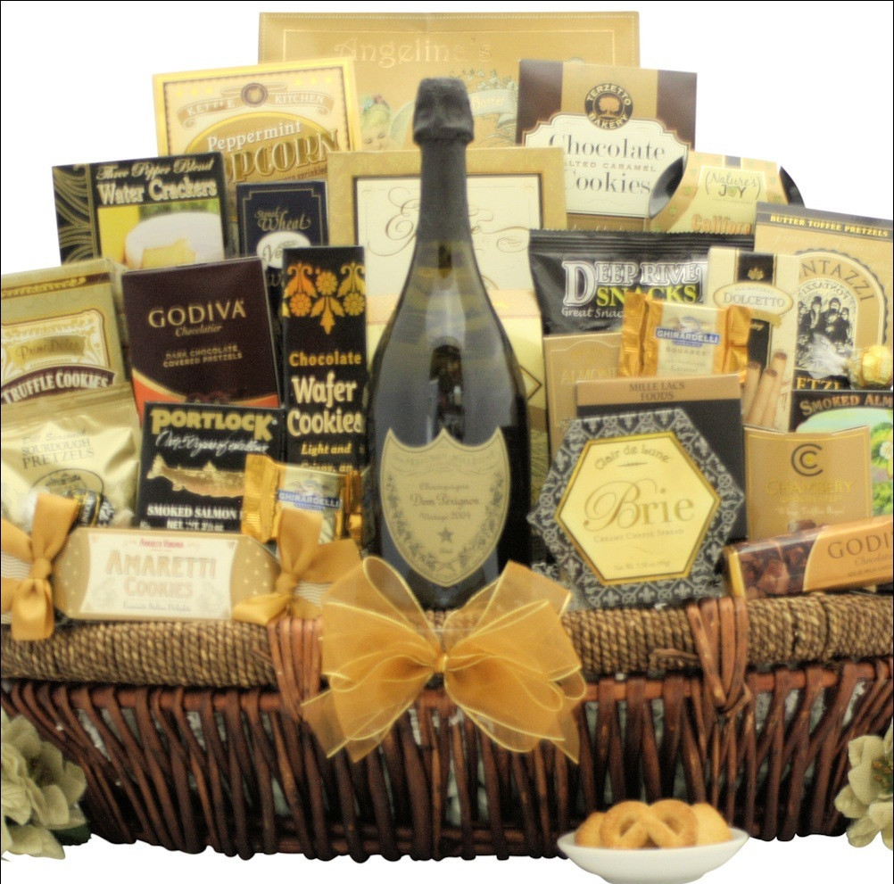 Luxury_Gifts_&_Gift_Baskets