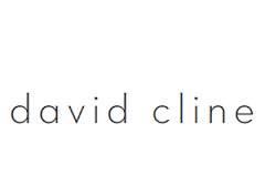 David Cline logo