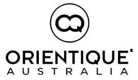 Orientique Logo