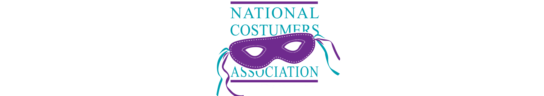 National-costumers-association-logo