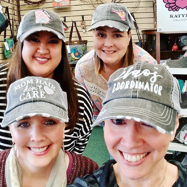 trucker cap, baseball cap, katydid collection, weathered, hat, cap