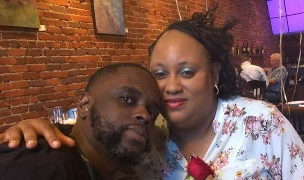 Wilkerson and Cassandra