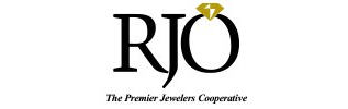 rjo retail jewelers organization