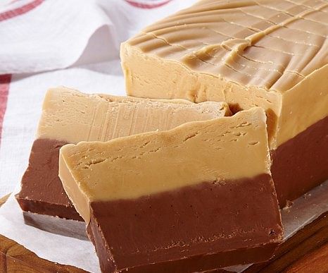 Peanut_Butter_Chocolate