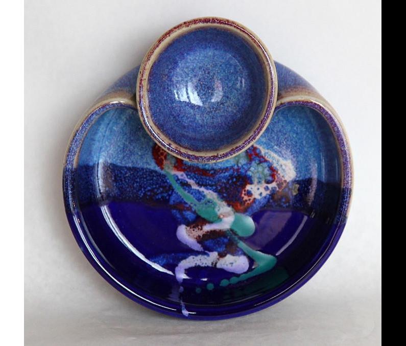 Larrabee Ceramics