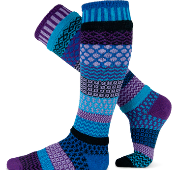 Socks by Marianne