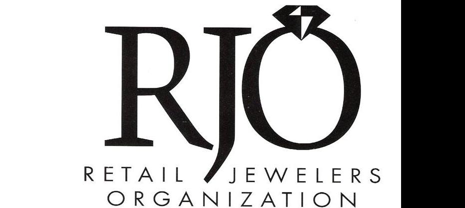 Gemstone Creations is a member of RJO.