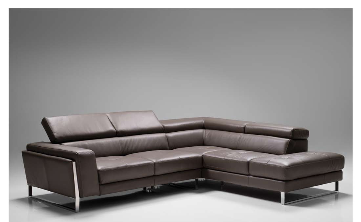 Kootenai Moon Furniture Living room, couch,Sofa,Sectional,Chaise,Chair,Leather, modern, contemporary sofa, leather