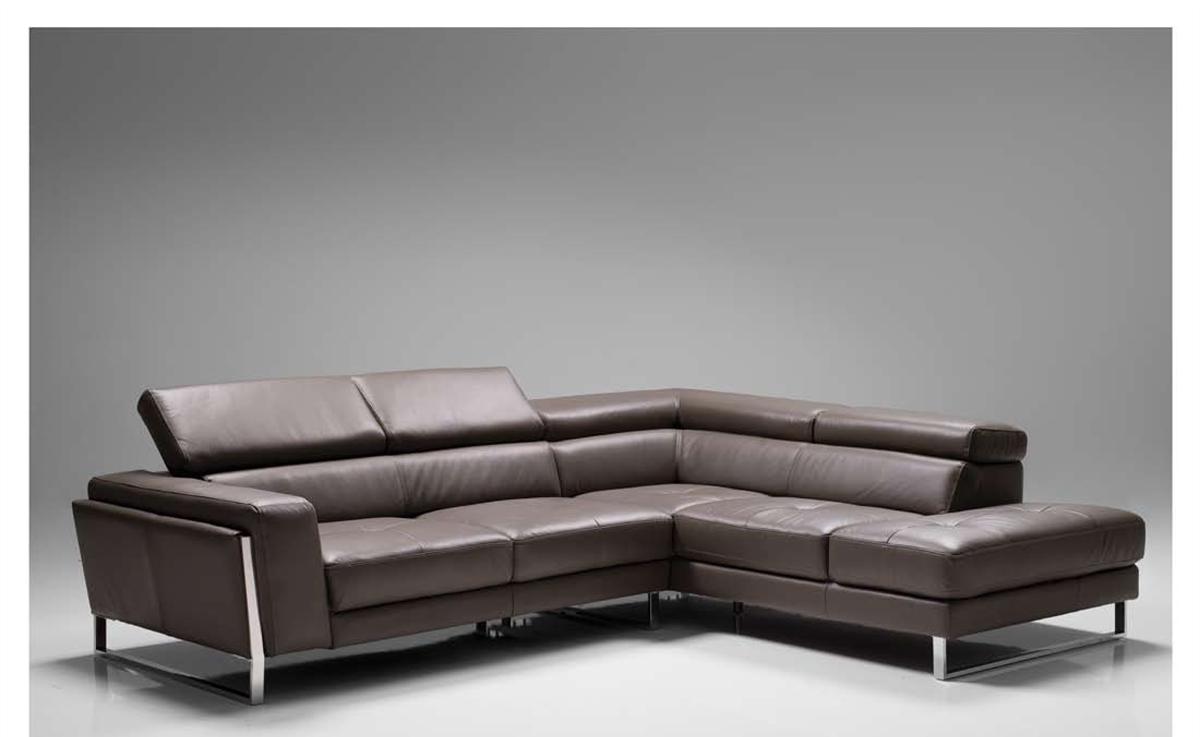 Livingroom Kootenai Moon Furniture