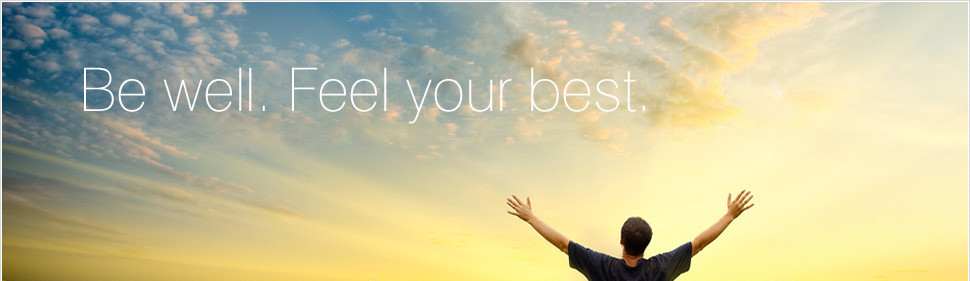 Be_Well_Feel_Your_Best