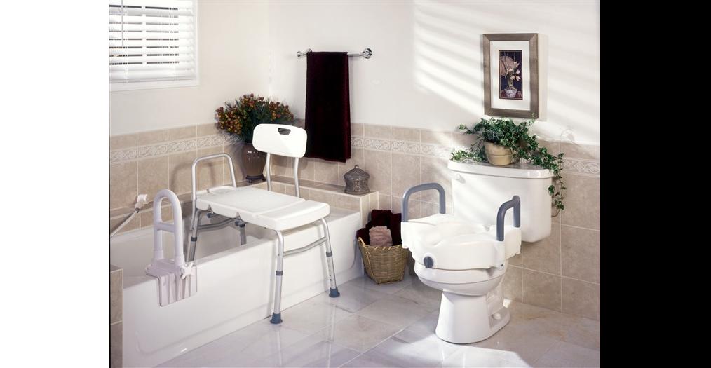 Bathroom_Aids
