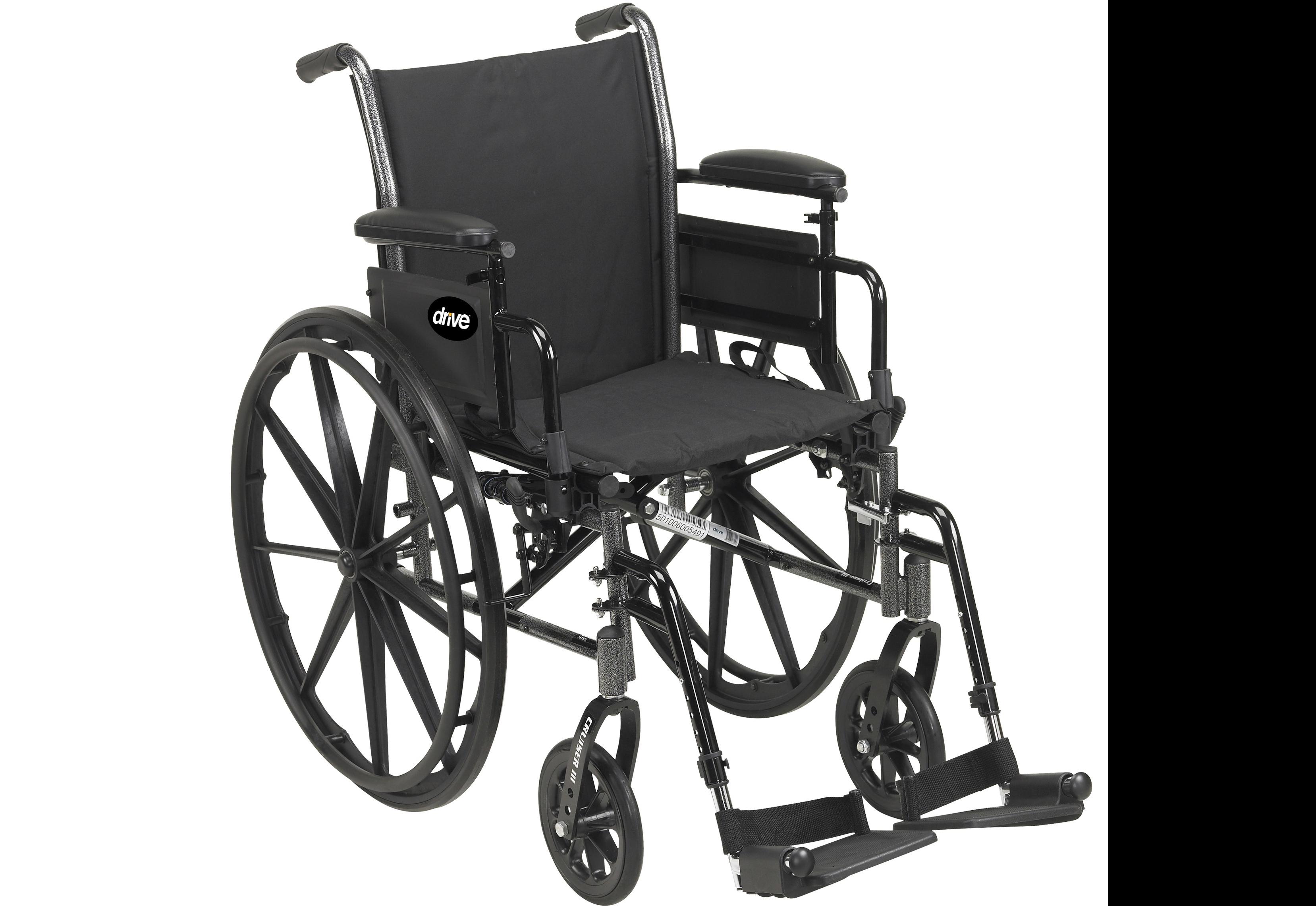 Wheel_Chairs
