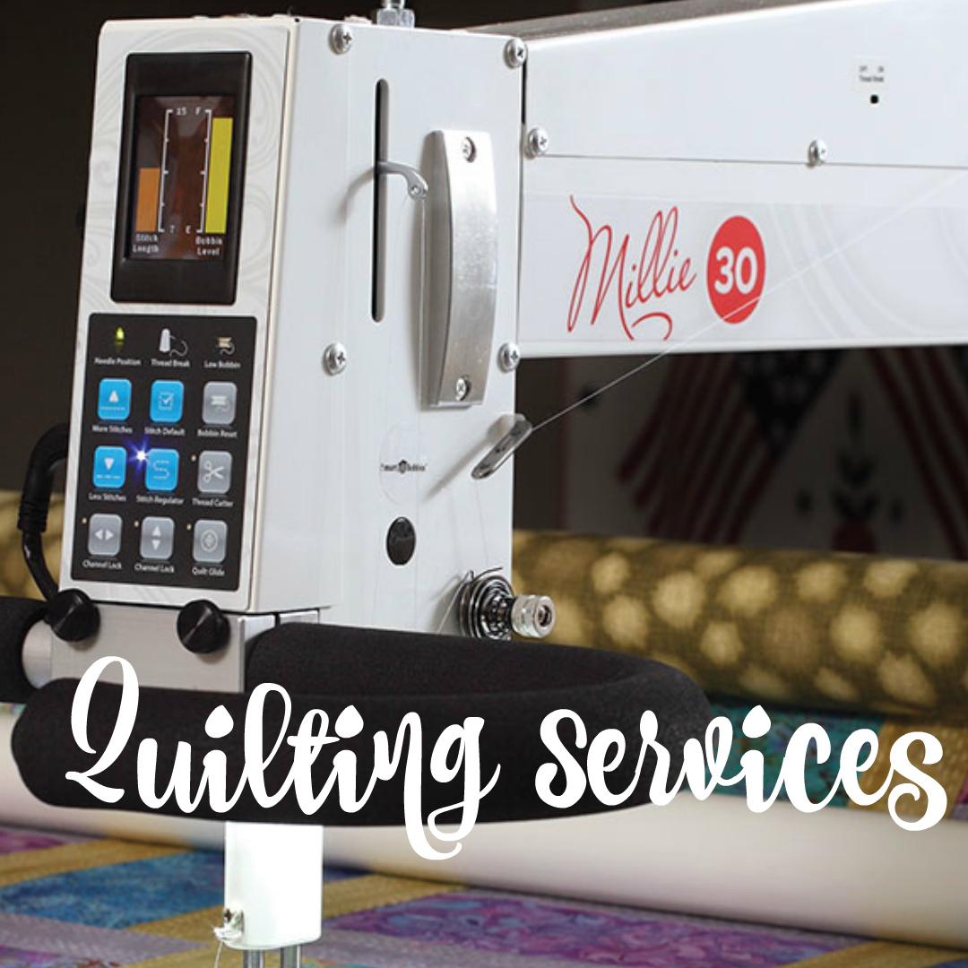 custom_quilting_apqs_Dragons_Heart_Quilt_Shop
