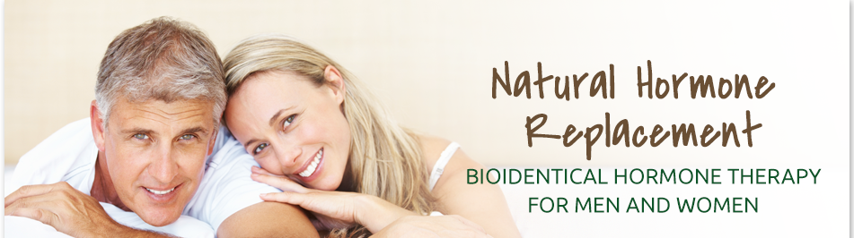 Bioidentical_Hormone_Therapy