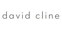 David Cline women tops