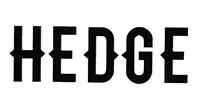 Hedge menswear