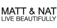 Matt N Nat handbags