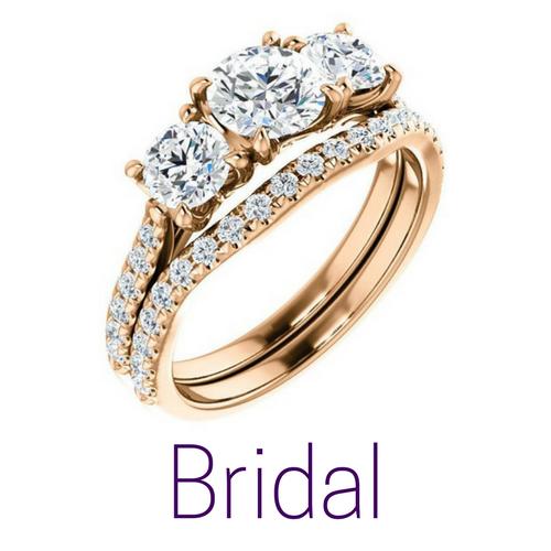 bridal_rings