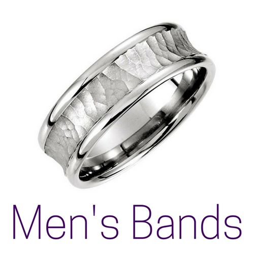 mens_wedding_bands