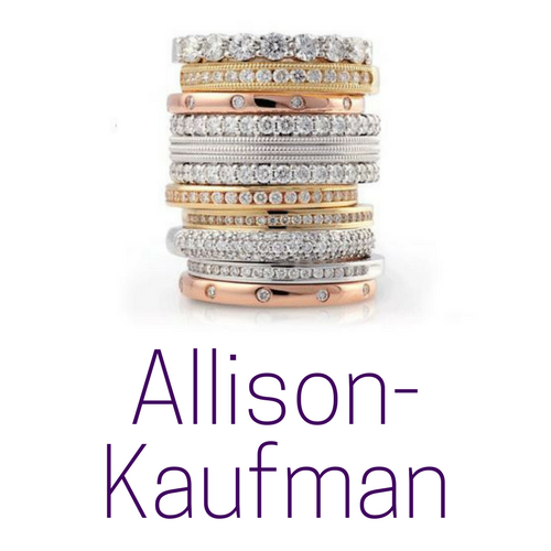allison_kaufman_jewelry