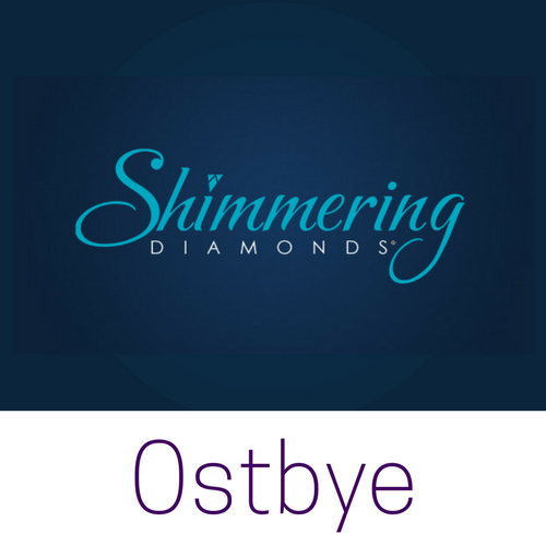 ostbye_shimmering_diamonds