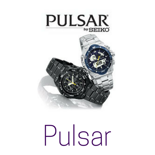 pulsar_watches