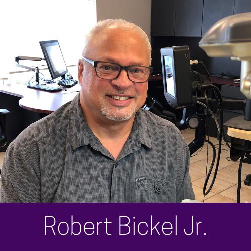 robert_bickel_jr