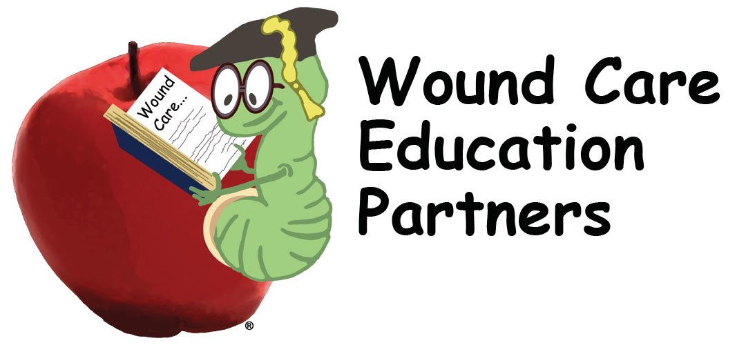 WOUND_CARE