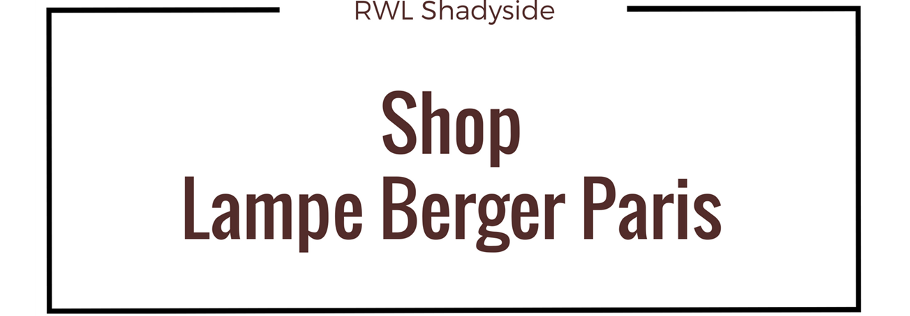 Shop_Lampe_Berger_Paris