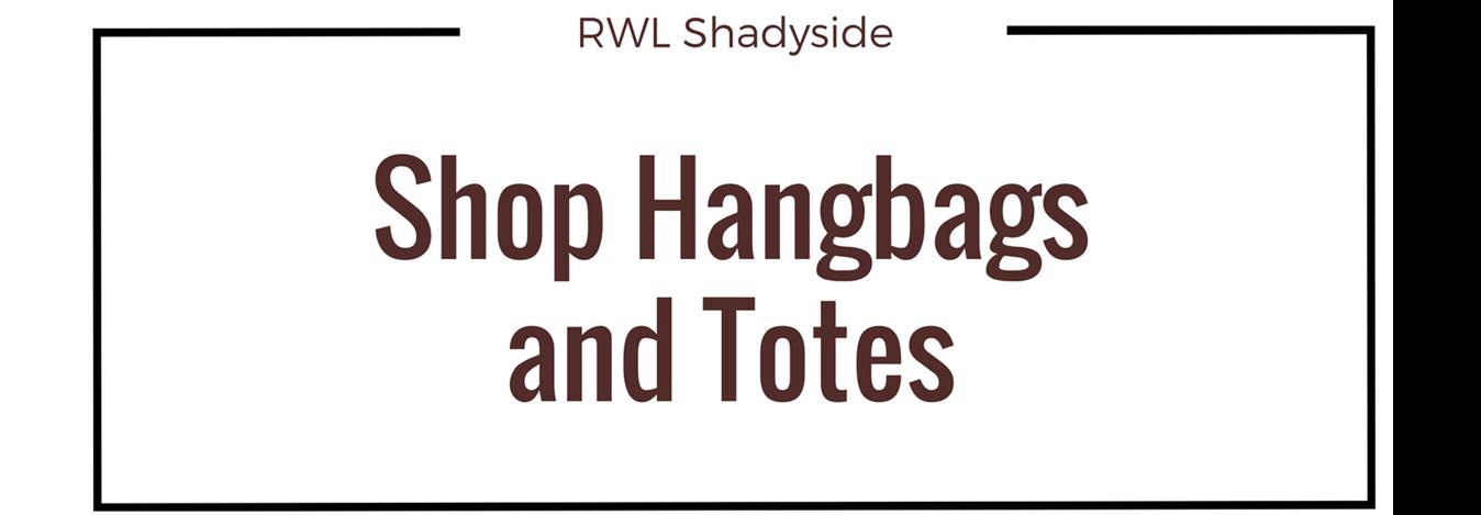 Shop_Handbags_Totes