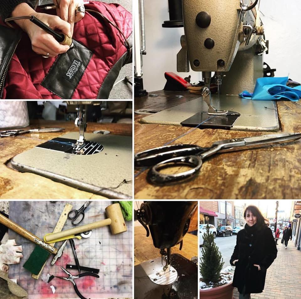 custom_Custom Design_Repair_Alterations_Hammitt_Uno_De_50_Brighton_Cole_Haan_Remy_Frass