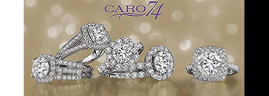 Cameo_Jewelers_Engagement_Rings_Mentor_Chardon_Ohio