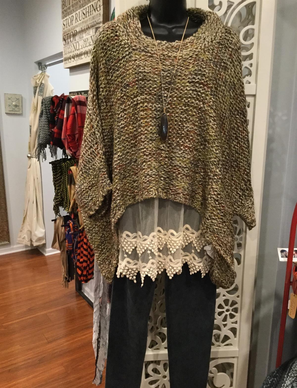 Sweaters_Leggings_Fleece