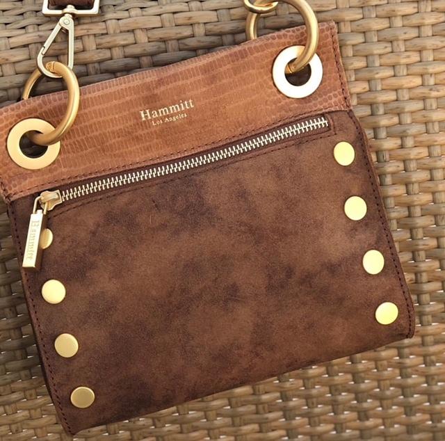 hammitt_los_angeles_hangbag_bag_purse